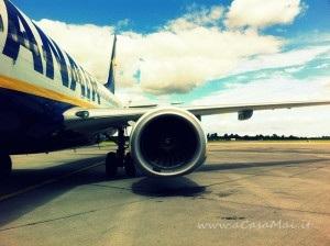 Airbus Ryanair