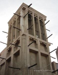 Al_Bastakiya1