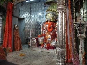 Ganesha_Birla_Mandir_Jaipur