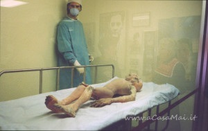 Roswell_UFO_Museum
