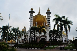 Ubudiah_Mosque