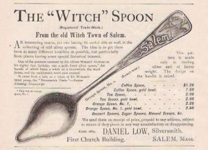 Witch_Spoon