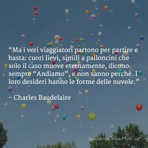 Charles Baudelaire (cit.)