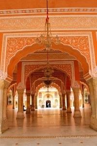 city_palace_jaipur