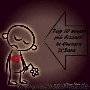 cuore_infranto