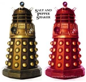 salt_and_pepper_shaker