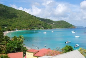Cane_Garden_Bay_Tortola2