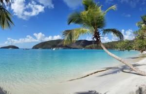 Maho_beach_st_john
