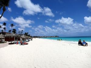 Manchebo_Beach_Aruba