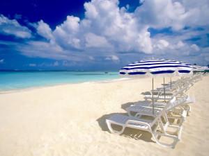 Shoal_Bay_Anguilla
