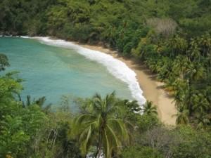 Tobago_WI_EnglishmansBay