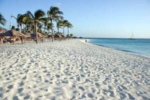 eagle_beach_aruba1