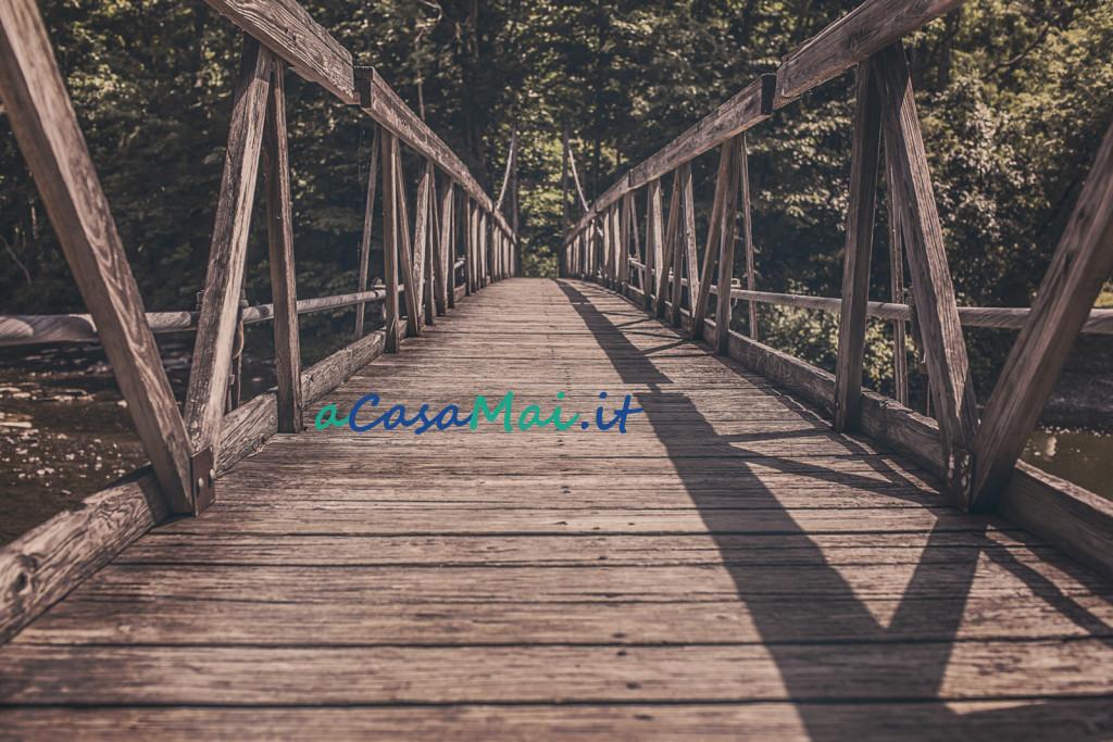 aCasaMai - sito web