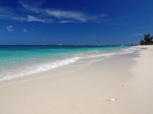 seven_mile_beach_gran_cayman