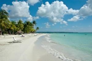 seven_mile_beach_jamaica2
