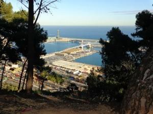 panorama-porto-barcellona