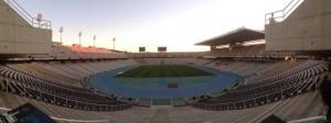 stadio-olimpico-barcellona