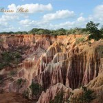 Kenya: conoscete la leggenda di Hell's Kitchen?