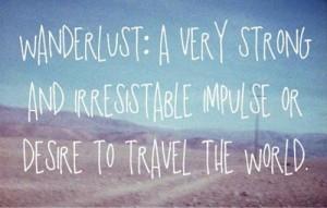wanderlust-citazione