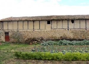 Redecilla del Camino, Spagna