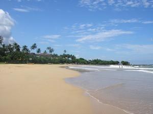 Bentota 2, Sri Lanka