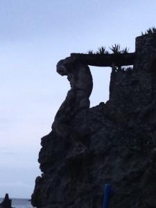 gigante-monterosso