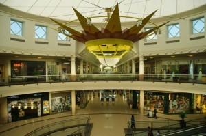 Deira City Centre 1, Dubai