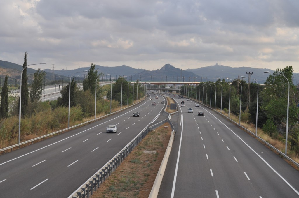 autostrada-burgos