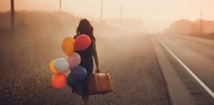 Viaggio quasi a costo zero: 7 esperienze per te!