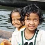 Quarto giorno in Myanmar: davanti a noi il magico lago Inle!