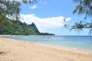 Calawaii, on the road negli USA: finalmente arriviamo alle Hawaii!