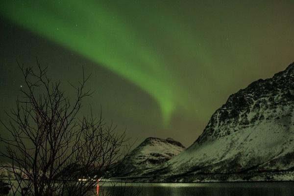 aurora-boreale-finlandia
