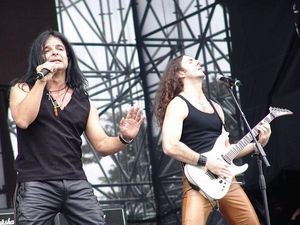 rock-parque-colombia