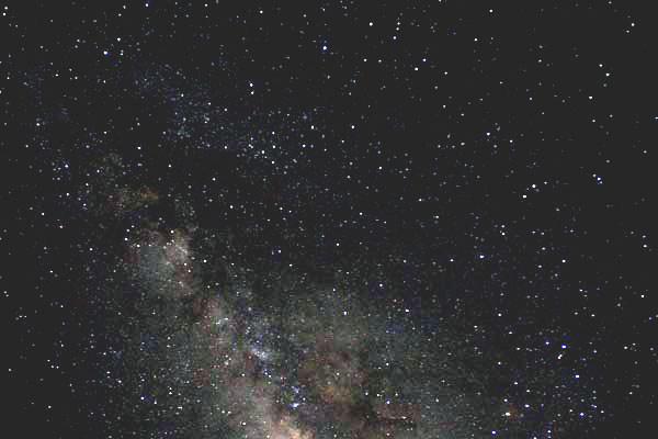 stelle-nevada-usa