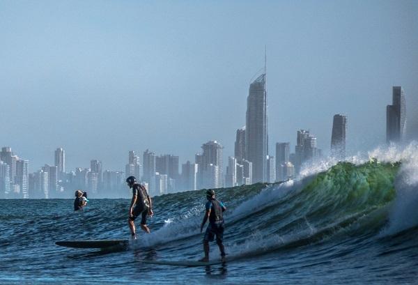 surf-sydney-australia