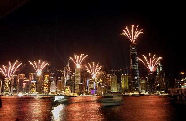 symphony-lights-hongkong