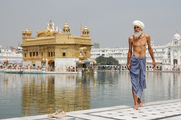 tempio-oro-india