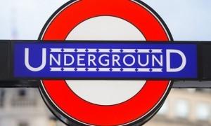 La metro abbandonata di Londra diventa una pista ciclabile!