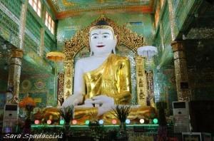 buddha-a-sun-u-ponya-shin-pagoda-sagaing-birmania