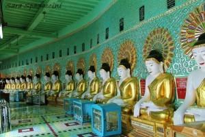 buddha-a-u-min-thonze-sagaing-birmania