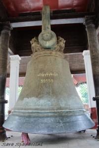 campana-di-mingun-myanmar