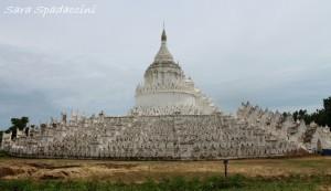 hsinbyume-pagoda-a-mingun-mandalay
