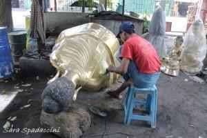 lavoratori-a-mandalay-myanmar