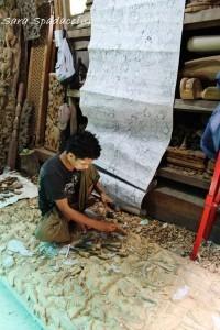 lavorazione-del-legno-a-mandalay-myanmar