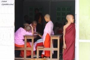 monaci-al-aung-myae-oo-free-monastic-education-school-1-sagaing-birmania