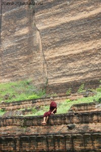 monaco-a-mingun-myanmar