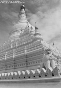 pahtodawgyi-pagoda-amarapura-birmania