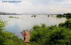 panorama-da-ava-birmania