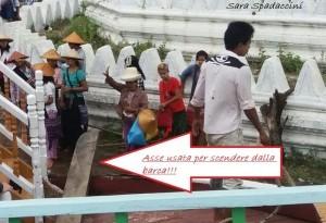 trave-per-scendere-dalla-barca-myanmar