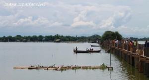 u-bein-bridge-amarapura-birmania